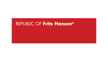 Republic of Friz Hansen